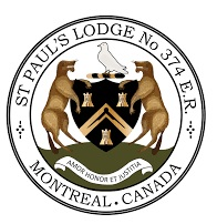 St paul's lodge.jpg