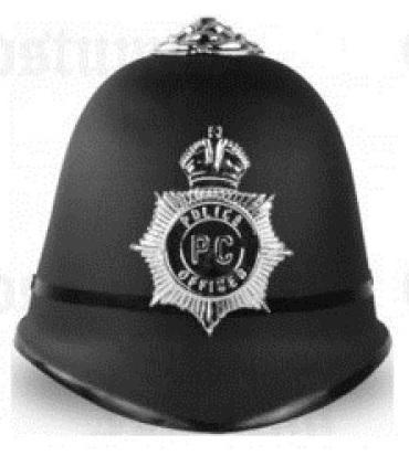 policeman's helmet.jpg